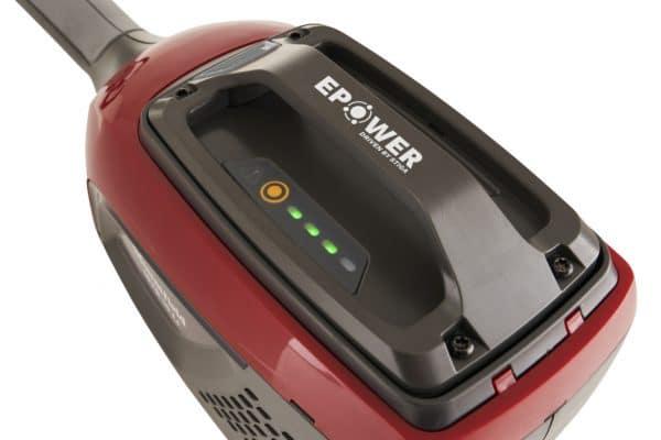 MTR 50 L i Battery powered Mountfield Grass strimmer